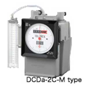 DC type for experimentation/environmental measurement